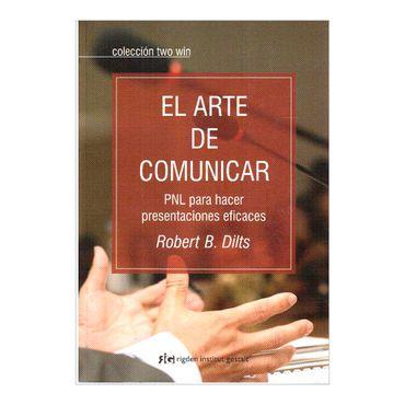 arte-de-comunicar-1-9788493917258