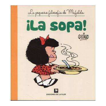 la-pequena-filosofia-de-mafalda-la-sopa-1-9789505158379
