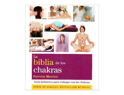 la-biblia-de-los-chakras-3-9788484454007