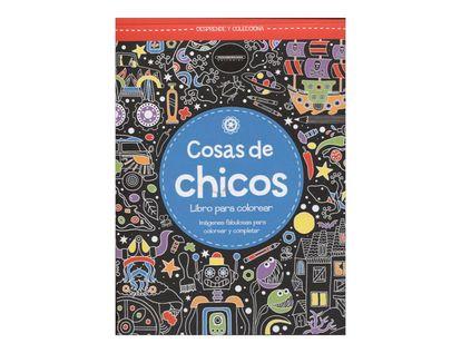 cosas-de-chicos-libro-para-colorear-2-9789583052361