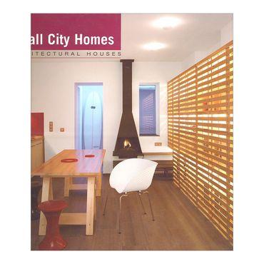 small-city-homes-2-9788496429277