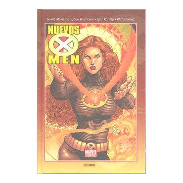nuevos-x-men-book-3-2-9788496734296