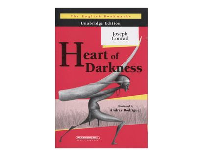 heart-of-darkness-3-9789583042331