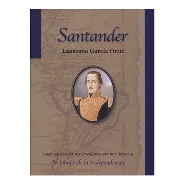 santander-2-9789583035203