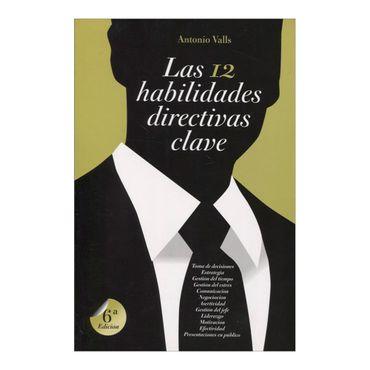 las-12-habilidades-directivas-clave-6-edicion-3-9788498750812