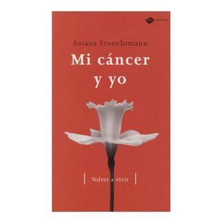 mi-cancer-y-yo-2-9788496981324