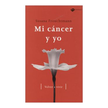 mi-cancer-y-yo-2-9788496981324