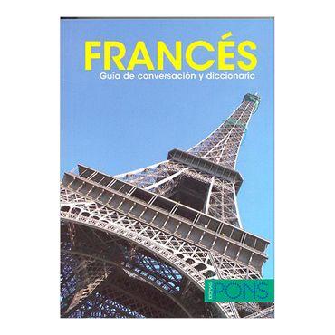 frances-guia-de-conversacion-y-diccionario-3-9788484432593