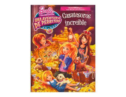 barbie-y-sus-hermanas-en-una-aventura-de-perritos-cazatesoros-increible-2-9789583052255