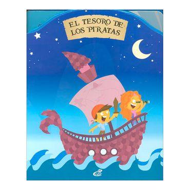 el-tesoro-de-los-piratas-2-9788575307199