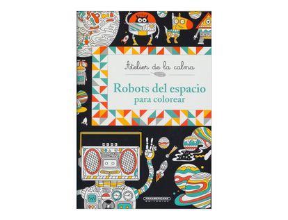 robots-del-espacio-para-colorear-2-9789583052569