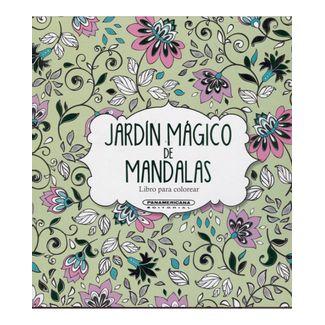 jardin-magico-de-mandalas-libro-para-colorear-2-9789583053009