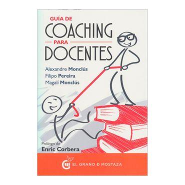 guia-de-coaching-para-docentes-1-9788494531729