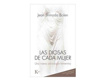 las-diosas-de-cada-mujer-una-nueva-psicologia-femenina-2-9788499884813