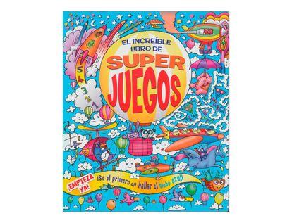 el-increible-libro-de-superjuegos-2-9789583051036