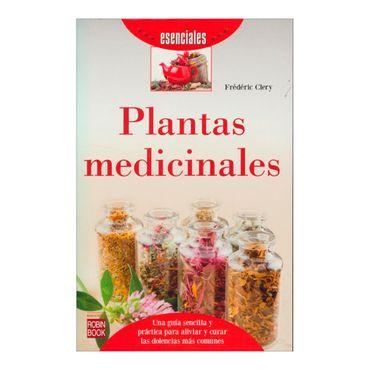 plantas-medicinales-3-9788499173801