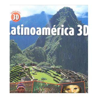 latinoamerica-3d-1-9789583044045