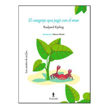 el-cangrejo-que-jugo-con-el-mar-1-9788494472015