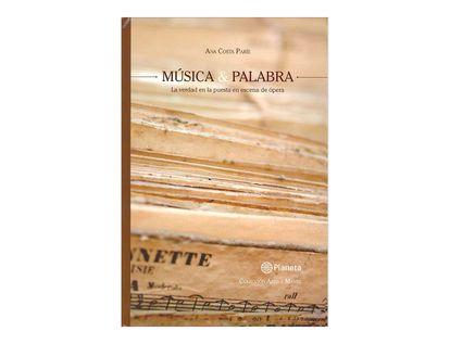musica-y-palabra-la-verdad-en-la-puesta-en-escena-de-opera-2-9789584235121