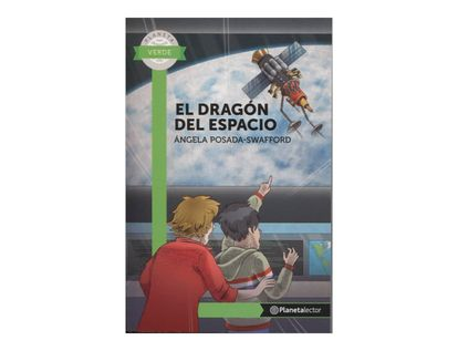 el-dragon-del-espacio-1-9789584238474