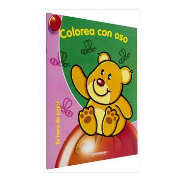 colorea-con-oso-2-9789583037238
