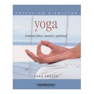 yoga-2-9789583032820