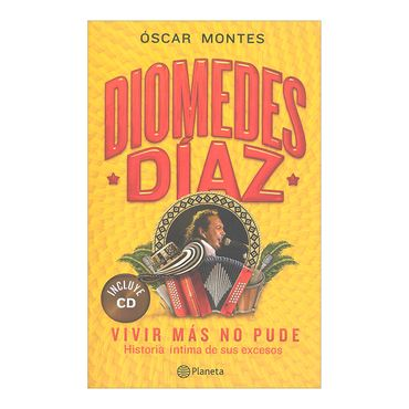 diomedes-diaz-vivir-mas-no-pude-2-9789584239709