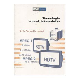 tecnologia-actual-de-television-2-9788488788603