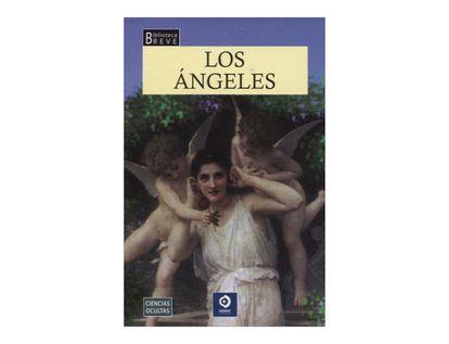 los-angeles-2-9788497649551