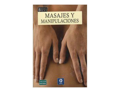 masajes-y-manipulaciones-2-9788497649735