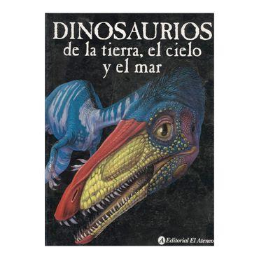 dinosaurios-de-la-tierra-el-cielo-y-el-mar-2-9789500207034