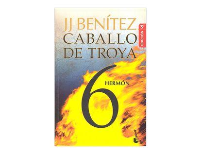 hermon-caballo-de-troya-6-2-9789584228208