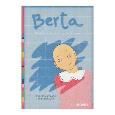 berta-3-9788489902480