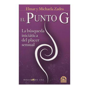 el-punto-g-la-busqueda-iniciatica-del-placer-sensual-2-9788496595217