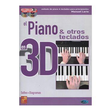 el-piano-y-otros-teclados-en-3d-9-9788850716562