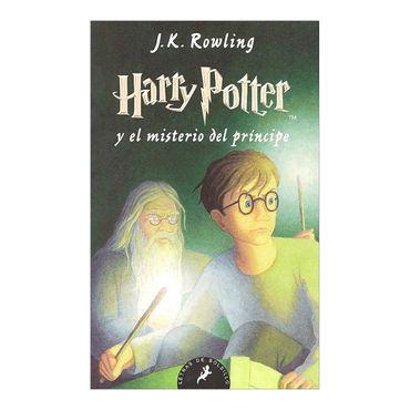 harry-potter-y-el-misterio-del-principe-3-9788498384482