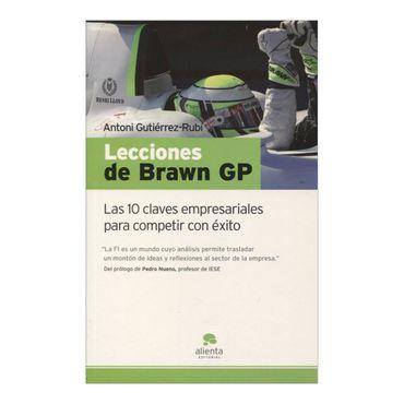 lecciones-de-brawn-gp-2-9788492414123