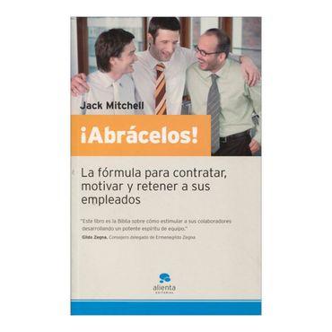 abracelos-la-formula-para-contratar-motivar-y-retener-a-sus-empleados-2-9788493582777