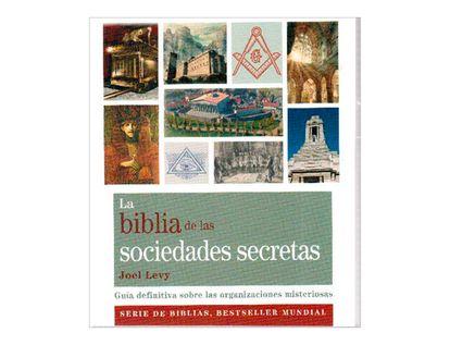 la-biblia-de-las-sociedades-secretas-3-9788484453260