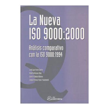 la-nueva-iso-90002000-1-9788495428233