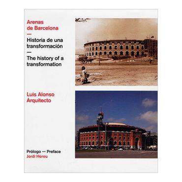 arenas-de-barcelona-2-9788499368597