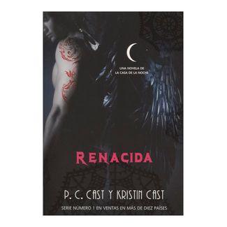 renacida-3-9788498007923