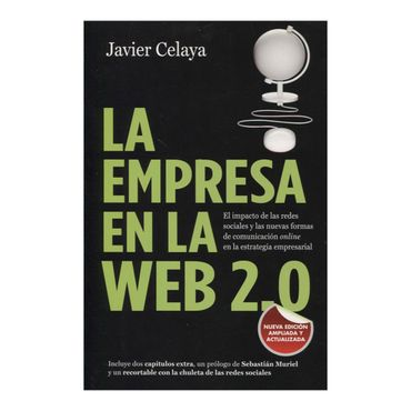 la-empresa-en-la-web-20-3-9788498751734