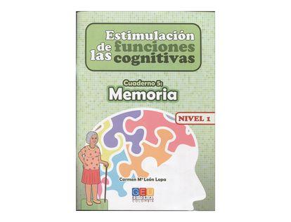 estimulacion-de-las-funciones-cognitivas-memoria-cuaderno-no-5-3-9788499156743