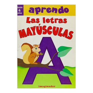 aprendo-las-letras-mayusculas-1-9789507685828