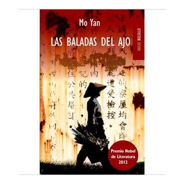 las-baladas-del-ajo-1-9788494139116