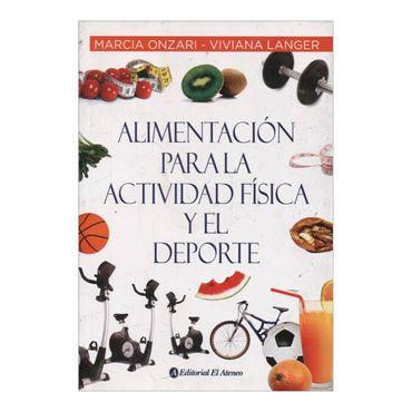 alimentacion-para-la-actividad-fisica-y-el-deporte-2-9789500206952