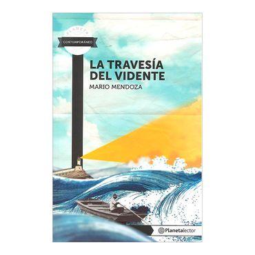 la-travesia-del-vidente-2-9789584233226