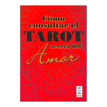 como-consultar-el-tarot-acerca-del-amor-1-9789508384850