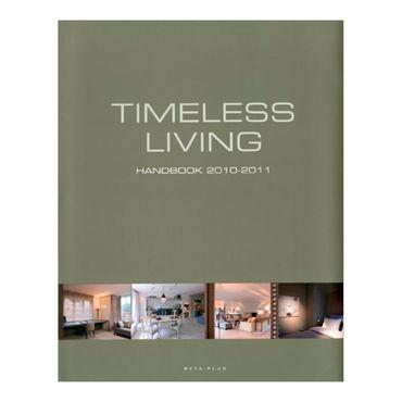 timeless-living-handbook-2010-2011-2-9789089440181